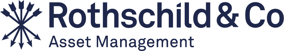 Asset Management Europe